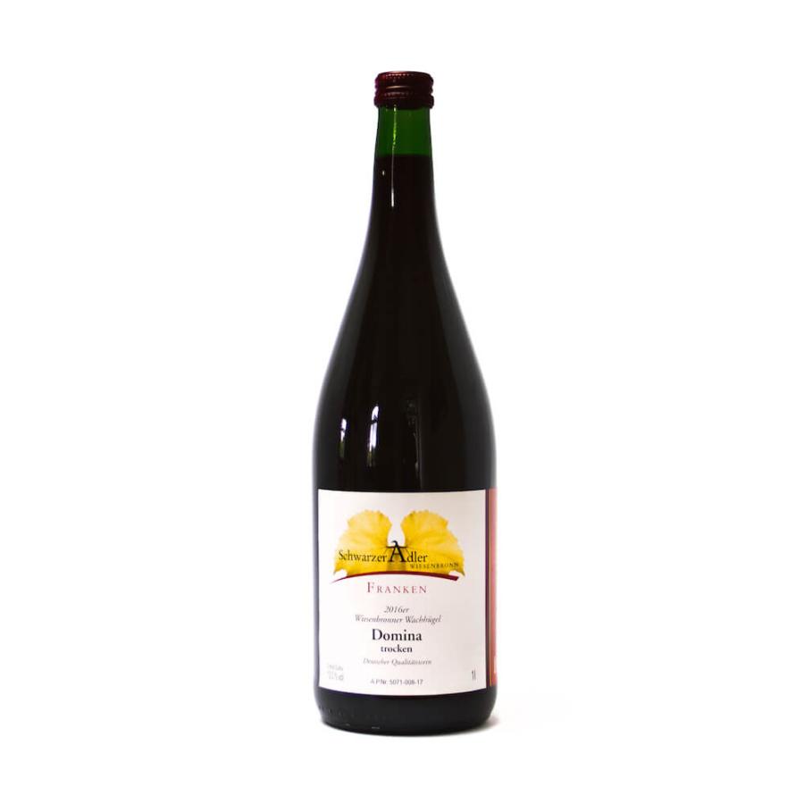 portugieser trocken rotwein franken
