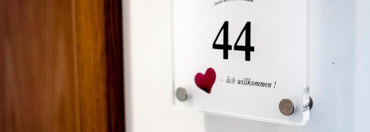 hotel unterfranken online buchen schwarzer adler