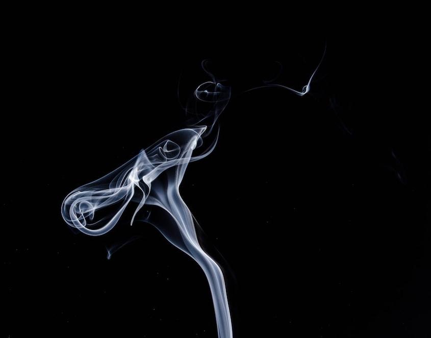Informationen für Raucher