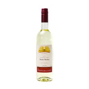 morio fruchtiger weißwein